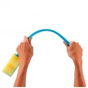 Eponge à long manche flexible Sammons Preston