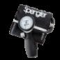 Tensiomètre Lian® Nano Shockproof