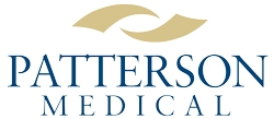 PATTERSON MEDICAL