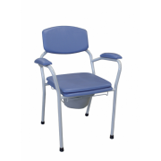 Fauteuil CANDY CONFORT