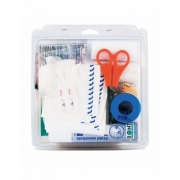 RECHARGE KIT ARMOIRE 5/10 PERS