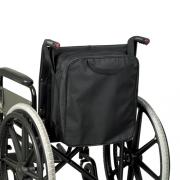 Sac nylon imperméable pour fauteuil roulant Homecraft