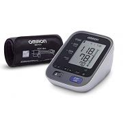 Tensiomètre électronique bras Omron M7-Intelli IT