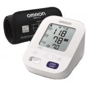 Thermomètre Electronique Bras OMRON M3 comfort
