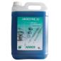 Aniosyme X3 5L Doseur