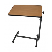 Table de lit TA 3909 Vilgo