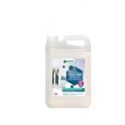 Clean safe nettoyant sol capteur concentré 5L