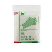Gant TG coton T9/10 X2