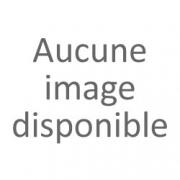 STETHOSCOPE CLASSIC II SE ADULTE NOIR